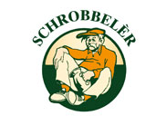 Achilles Schrobbeler League