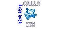 Achilles Plus Club