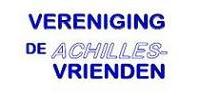 Achilles-vrienden