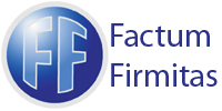 Factumfirmitas