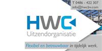 HWCBV